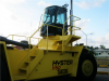 hyster2-small